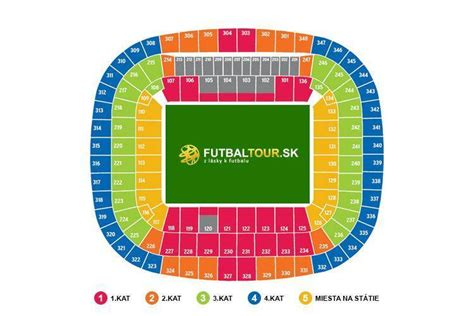 Tickets Audi Cup by Audi Cup Tickets F 252 R Finale Fussballtour At