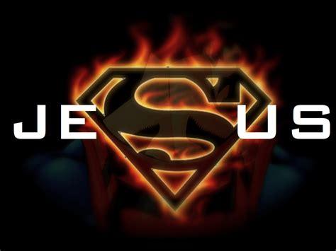 imagenes i love christian jesus superman wallpapers wallpaper cave
