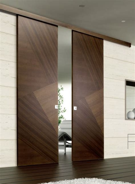 Modern Bathroom Door by 25 Best Ideas About Bathroom Doors On Sliding