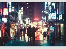 Amazing Pictures of Tokyo at Night - Sharenator Ghosts Of Mars