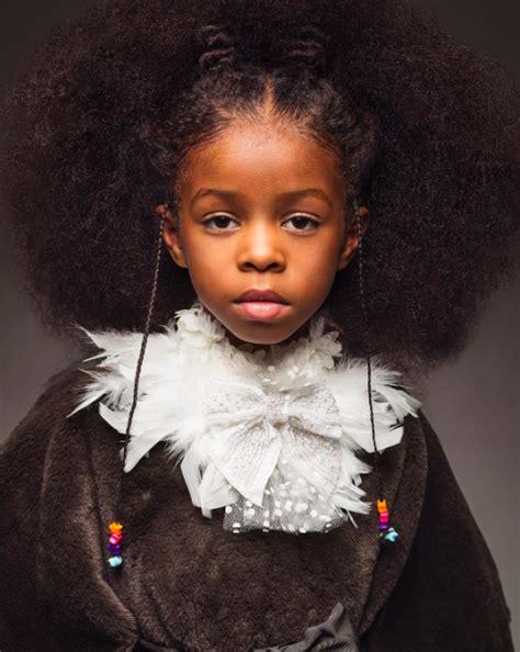 incredible set   celebrates beautiful black