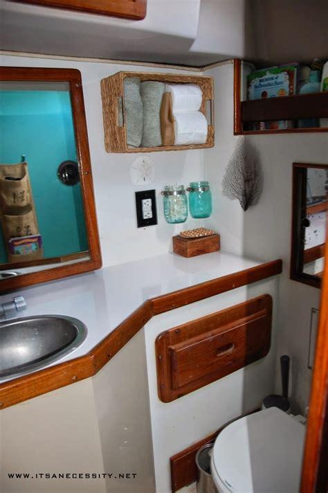 small boat interior design ideas best 25 sailboat interior ideas on pinterest
