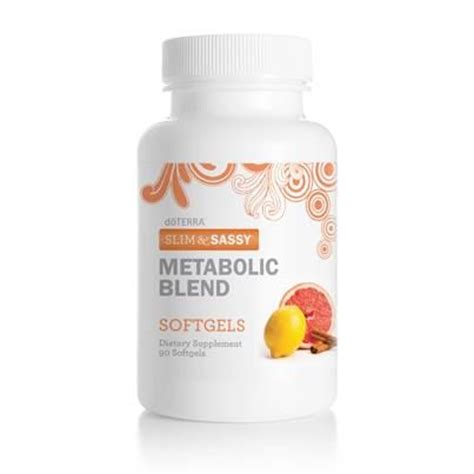 Doterra Detox Blend by 17 Best Images About Doterra On Melaleuca