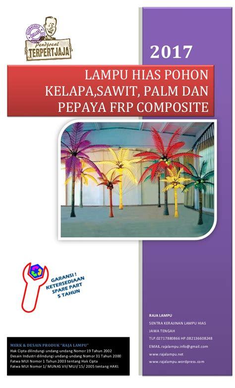 gudang ilmu dan tips trik daftar harga hp terbaru 2014 brosur dan daftar harga lampu hias pohon kelapa 2016