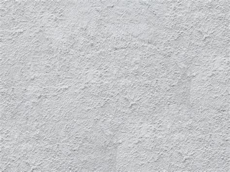 texture wall old plaster wall texture recherche google brushes