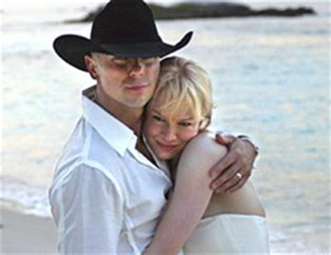 Kenny Chesney Denies He Had An Affair With by We Want Prenupt 15 Stories Bridal Tees