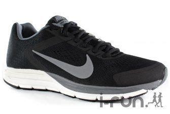Sepatu Nike Pegasus Hitam sepatu nike hitam abu2 putih sepatu jam nike