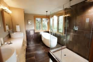 lighting in bathrooms ideas interior modern bathroom lighting ideas freestanding