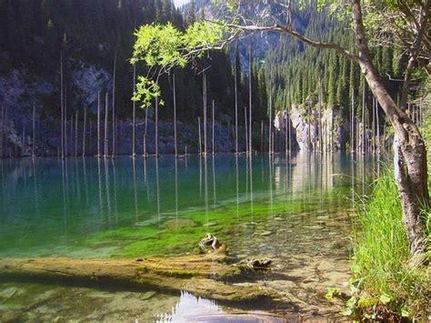imagenes de maravillas naturales ranking de maravillas naturales casi desconocidas