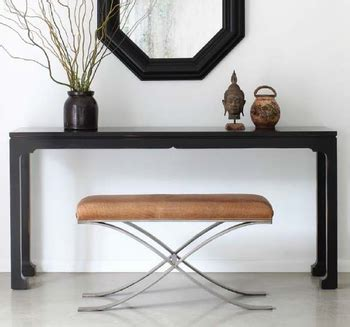 Bench For Living Room Sale by Living Room Benches Entryway Benches Or Bedroom Benches