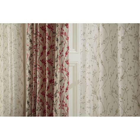 linen voile curtain fabric whisp voile in linen ivory by iliv from eden fabrics
