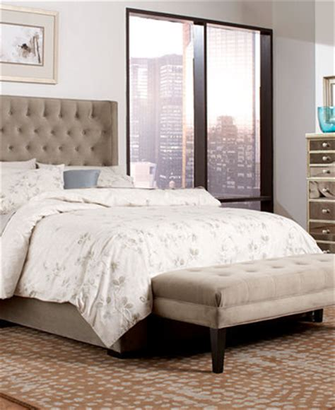 macys bedroom wysteria bedroom furniture sets pieces furniture macy s