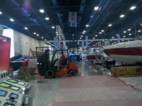 best boat shows 2015 the boat shows are coming 3 tips to get your best deal
