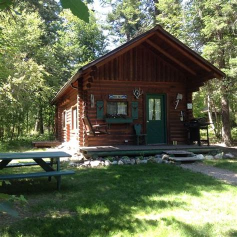 Big Sky Cabin by Swan Lake Cabins Updated 2017 Prices Cground
