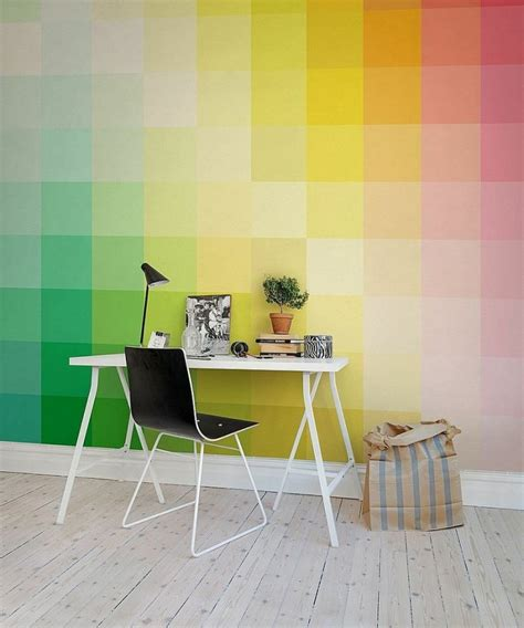 cool wallpaper for home 20 cool wallpaper designs that will spruce up your home