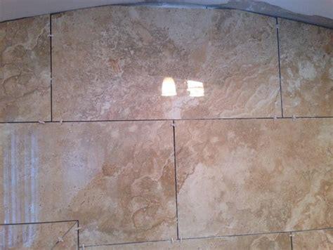 Bathroom Tile Ideas Houzz need help with paint color