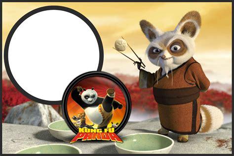 imagenes de shifu de kung fu panda un cumple de mucho kung fu panda tips de madre