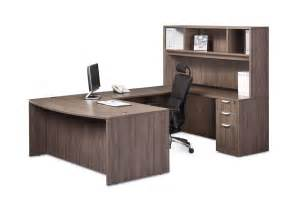 product lines huntsville office furniture