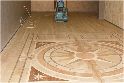 choosing the best flooring for your home renovation project mom blog society