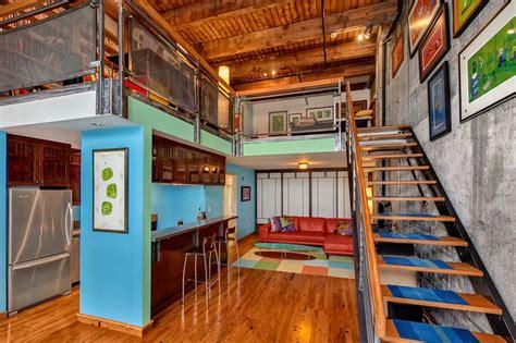 square foot house interior google search loft