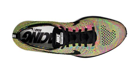 Nike Flyknith Racer Multicolor Premium Quality Nike Flyknit Racer Jual Blue Running Wholesale