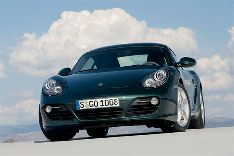 porsche sports car models porsche plans to unveil a mid engine sports car along with