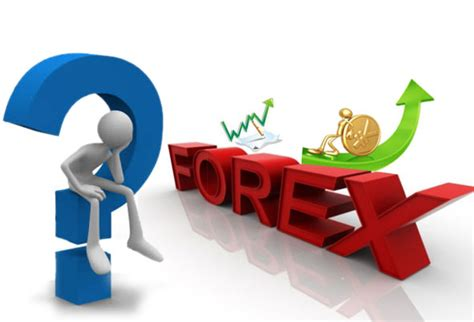 beste broker best forex trading brokers in uk abr trader