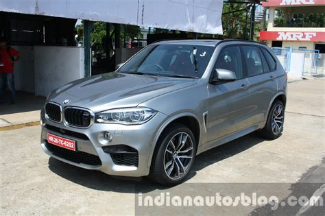 bmw 1 india bmw india announces 3 price hike effective jan 1 2016