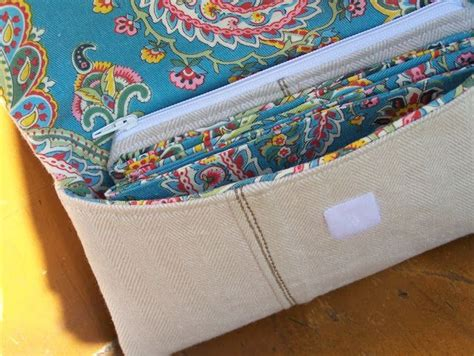 pattern for fabric cash envelope 33 best images about in the hoop home on pinterest