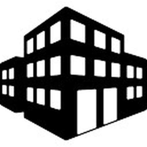 buildings icons 2 900 free files in png eps svg format
