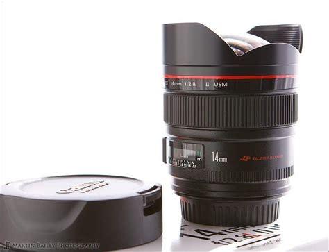 Canon Lens Ef 14mm F2 8 L Ii Usm canon ef 14mm f2 8l ii usm lens podcast 168 martin