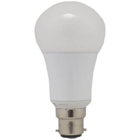 10 Watt Led Light Bulb 10 Watt Bc B22mm Dimmable Traditional Gls Led Light Bulb