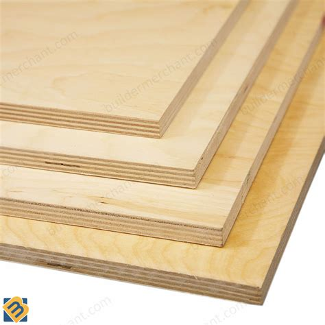 plywood sheet birch plywood wbp birch plywood sheets baltic birch ply