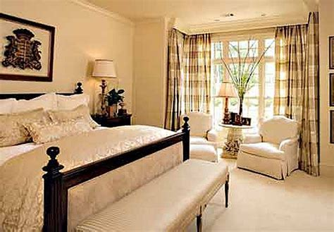 Southern Living Master Bedroom by Pin By Miller On Home Sweet Home