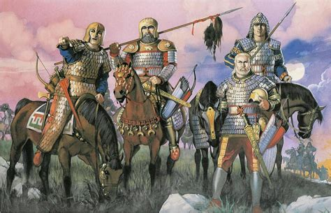 scythians warriors of ancient proto germanic indo european studies gaul