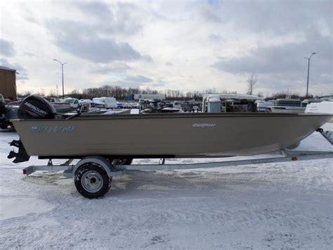 boat sales fenton mi mirrocraft boats for sale in fenton michigan