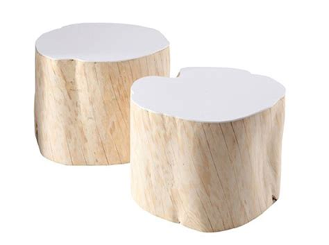 Tables De Salon Originales by 10 Tables Basses Originales D 233 Coration