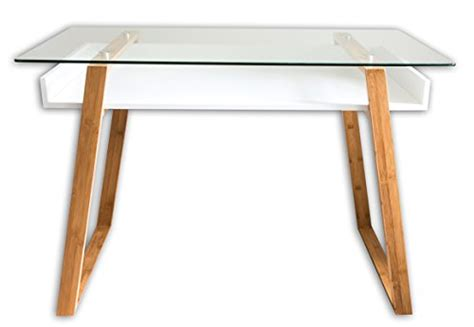 bonvivo designer desk massimo bonvivo writing desk massimo contemporary desk combining