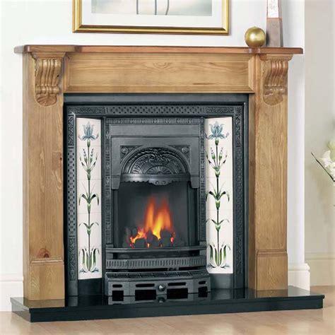 Fantastic Prices Cast Tec Aston Integra Fireplace Insert Fireplace Insert Prices