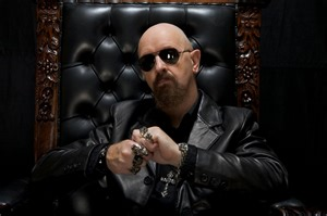 Rob halford says quot as a gay man the us marine corps has been very
