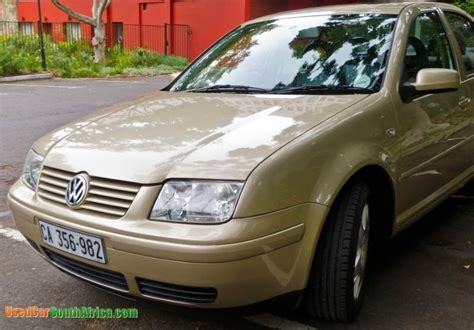 electric and cars manual 1993 volkswagen jetta lane departure warning 2001 volkswagen jetta used car for sale in johannesburg city gauteng south africa