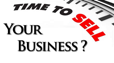 buying and selling houses as a business c 243 mo saber vender tu negocio en un minuto