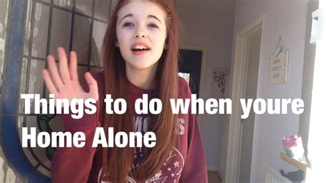 8 Things To Do When Youre In The Elevator by Things To Do When Youre Home Alone