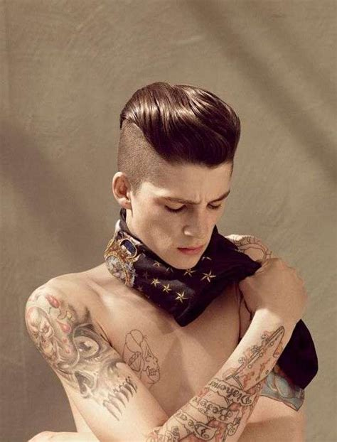 best hipster haircut to start out with 10 best hipster hairstyles for men 2014 men s hairstyles