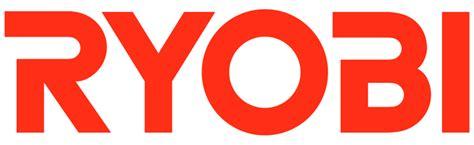fileryobi company logosvg wikimedia commons