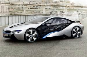 akio toyoda bmws says they re the only cars that