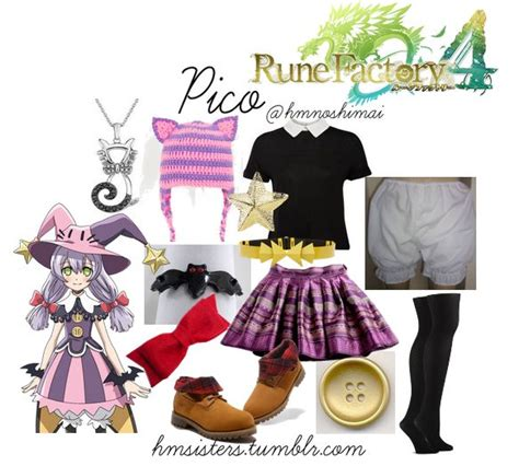 Rune Factory 4 Wardrobe by 8 Best Rune Factory 4 Images On Factories