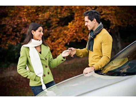 alquiler coches de santa consejos para alquiler de coches en semana santa