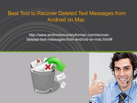 how to recover deleted text messages from android how to recover deleted text messages from android on mac