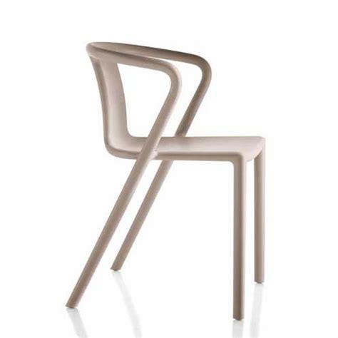 Air Chair by Magis Air Chair Mooka Modern Furniture
